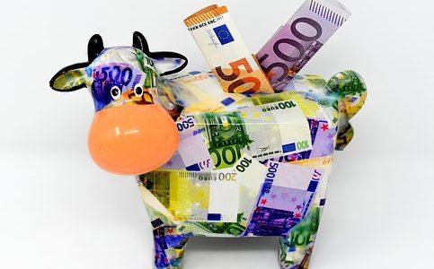Comment parvenir à épargner au minimum 300 euros par mois?