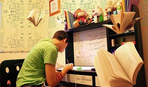 Comment concilier au mieux le boulot et les études?
