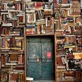 telephone-bibliotheque