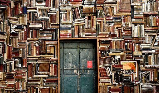 Un seul site pour renseigner sur toutes les bibliothèques de France