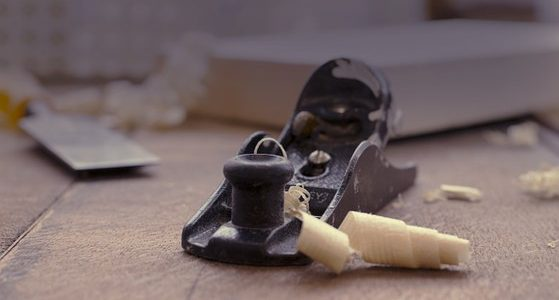 Des charpentiers qualifiés à votre service ici