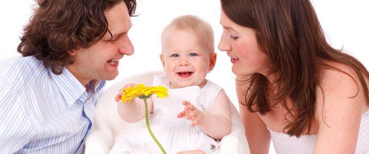 Balancelle pour bébé, le guide des meilleurs articles