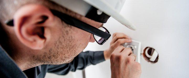 Pour quelles raisons faire confiance à un électricien ?