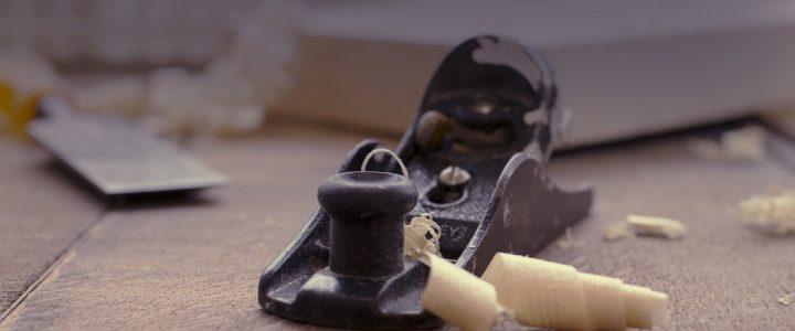 Faites créer vos meubles personnalisés par les ebenistes pro!